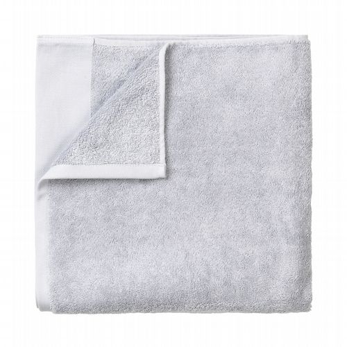 Bathroom Bath Towel - Cloud Grey